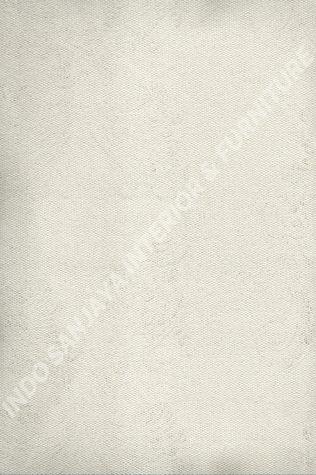 wallpaper   Wallpaper Minimalis Polos 87031:87031 corak  warna