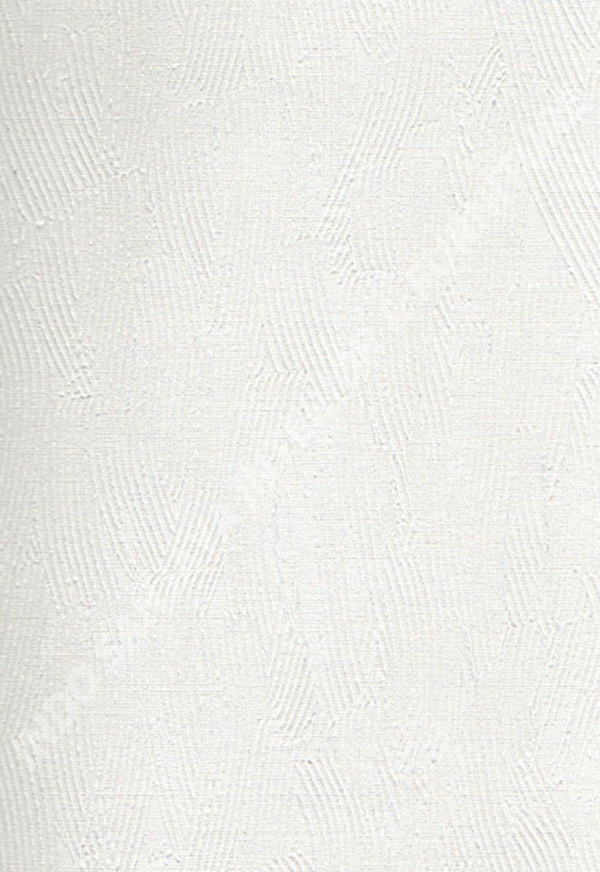 wallpaper   Wallpaper Minimalis Polos 8805:8805 corak  warna