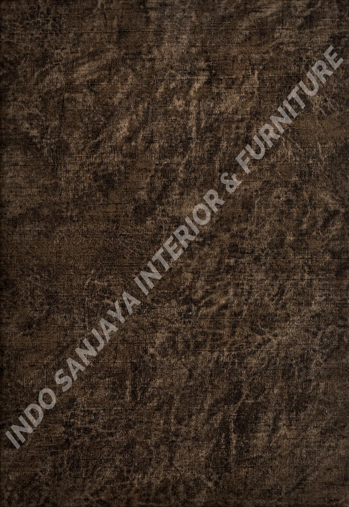 wallpaper   Wallpaper Minimalis Polos 8840:8840 corak  warna