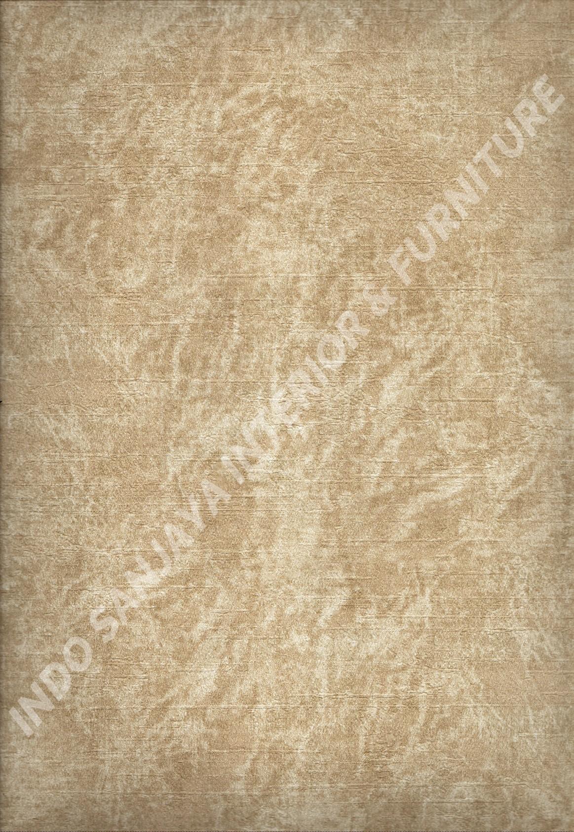 wallpaper   Wallpaper Minimalis Polos 8844:8844 corak  warna