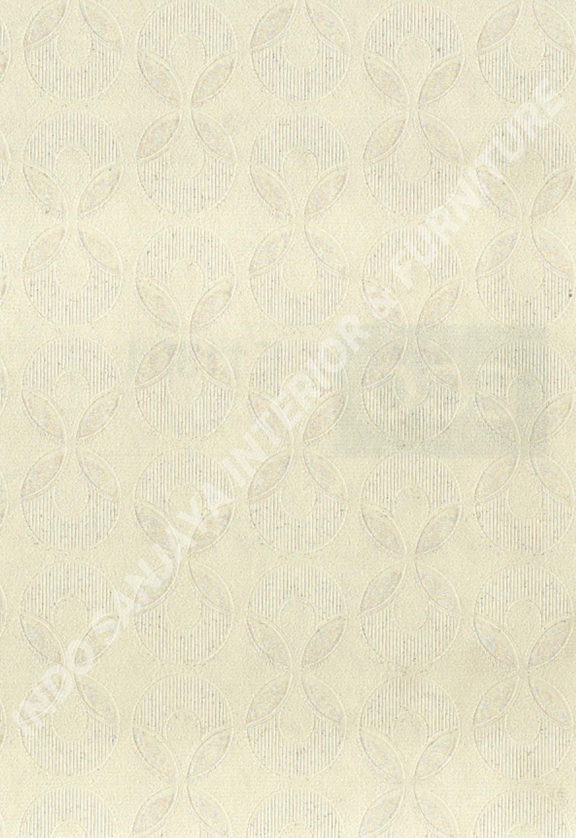 wallpaper   Wallpaper Minimalis Polos E11301:E11301 corak  warna