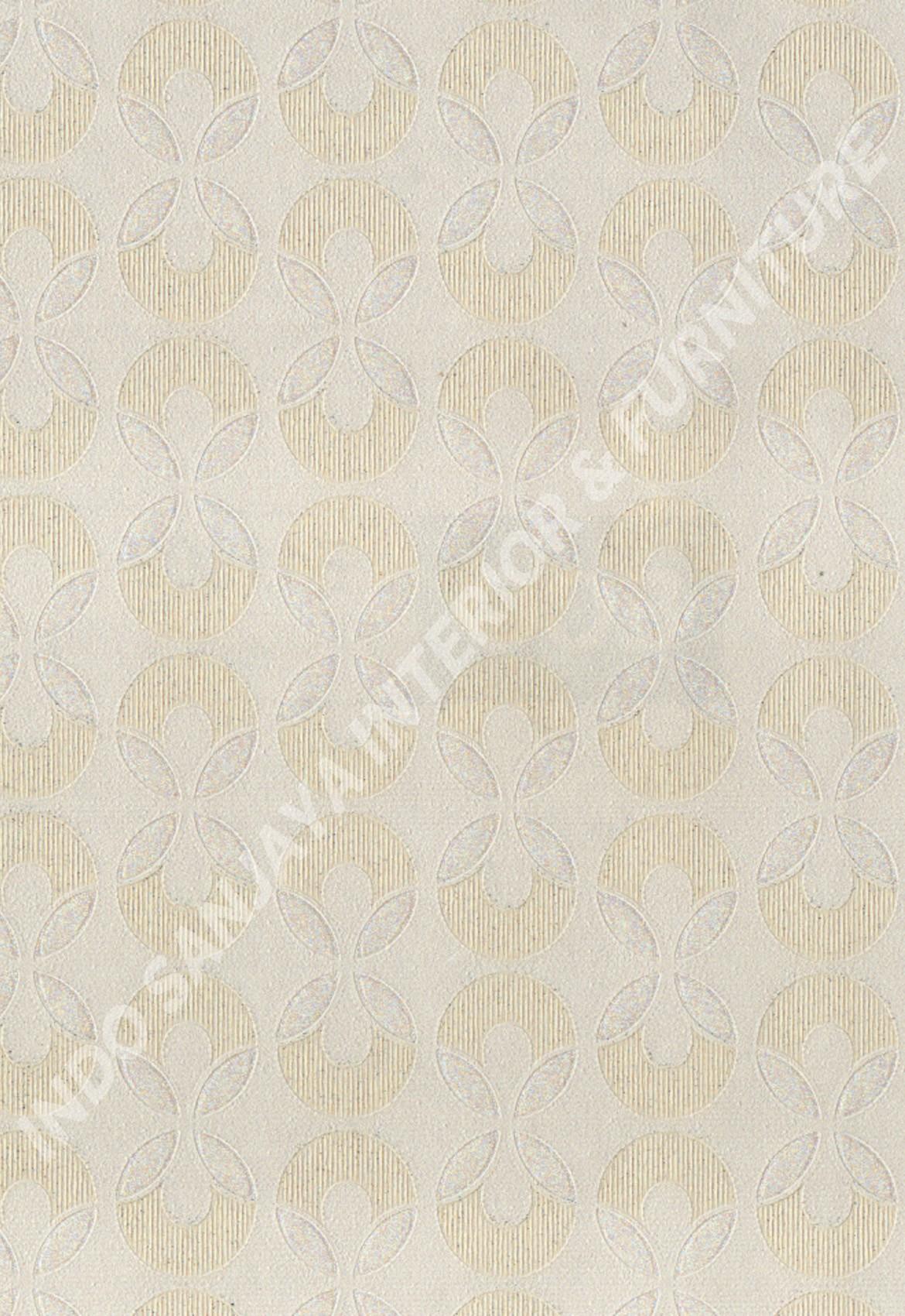 wallpaper   Wallpaper Minimalis Polos E11302:E11302 corak  warna