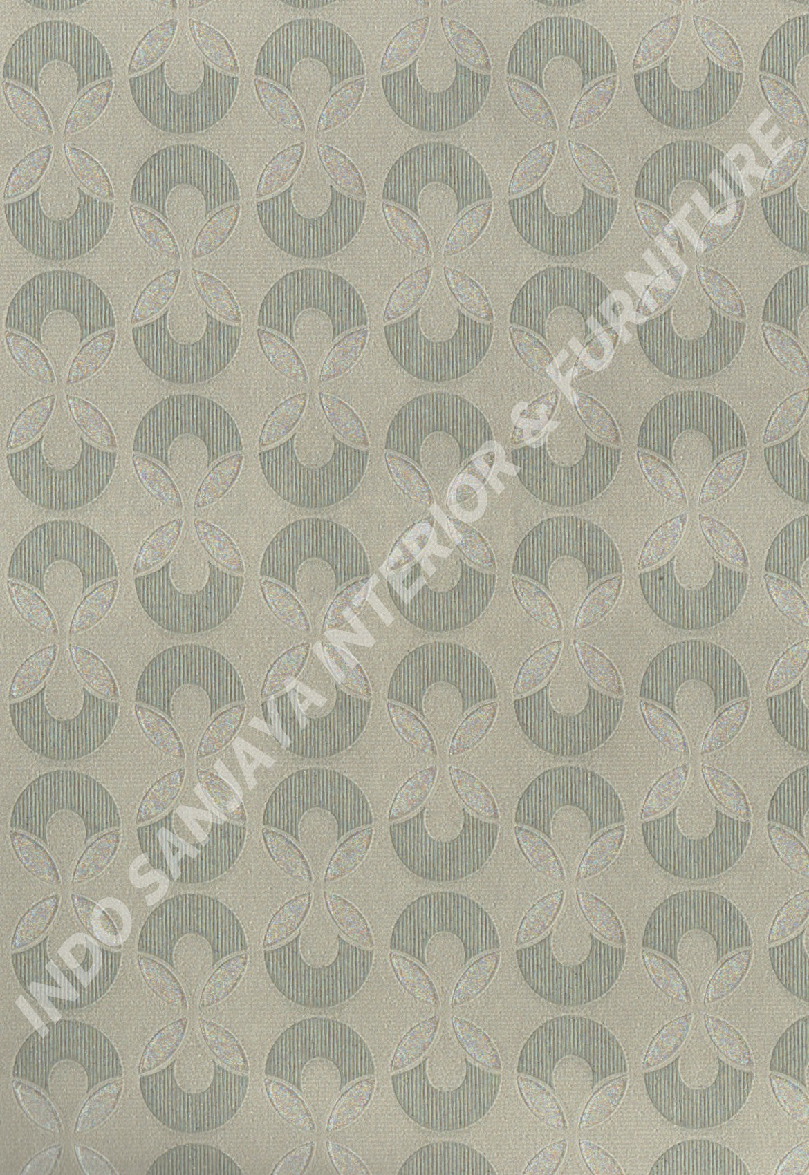 wallpaper   Wallpaper Minimalis Polos E11306:E11306 corak  warna