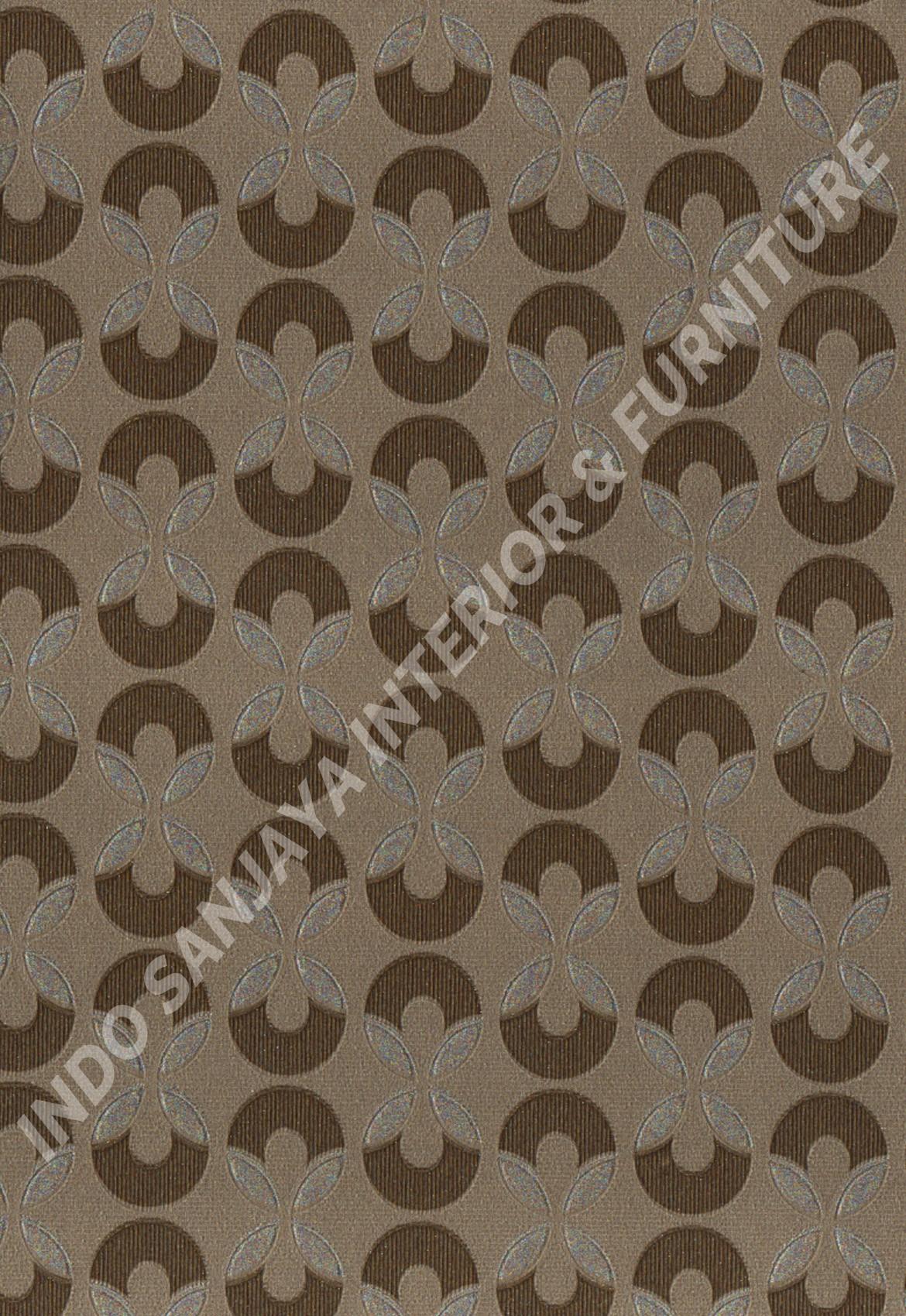 wallpaper   Wallpaper Minimalis Polos E11309:E11309 corak  warna