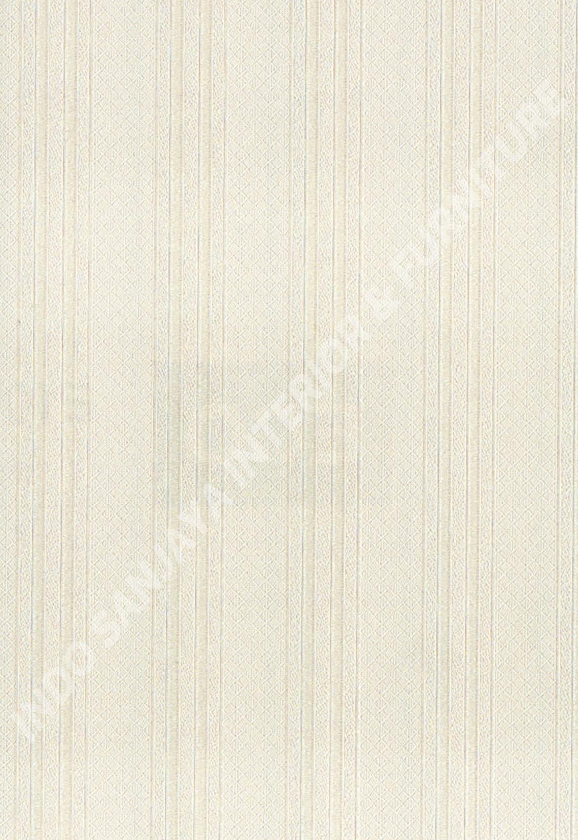 wallpaper   Wallpaper Minimalis Polos E10503:E10503 corak  warna