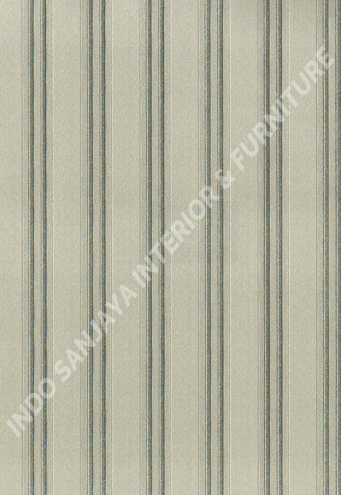 wallpaper   Wallpaper Minimalis Polos E10504:E10504 corak  warna