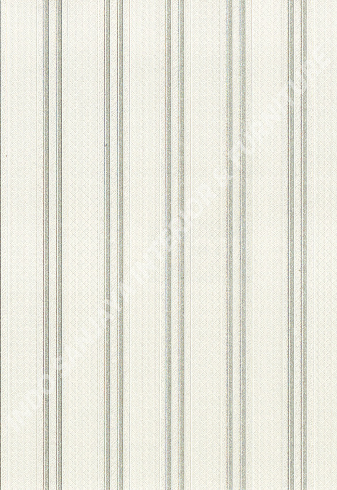 wallpaper   Wallpaper Garis E10501:E10501 corak  warna