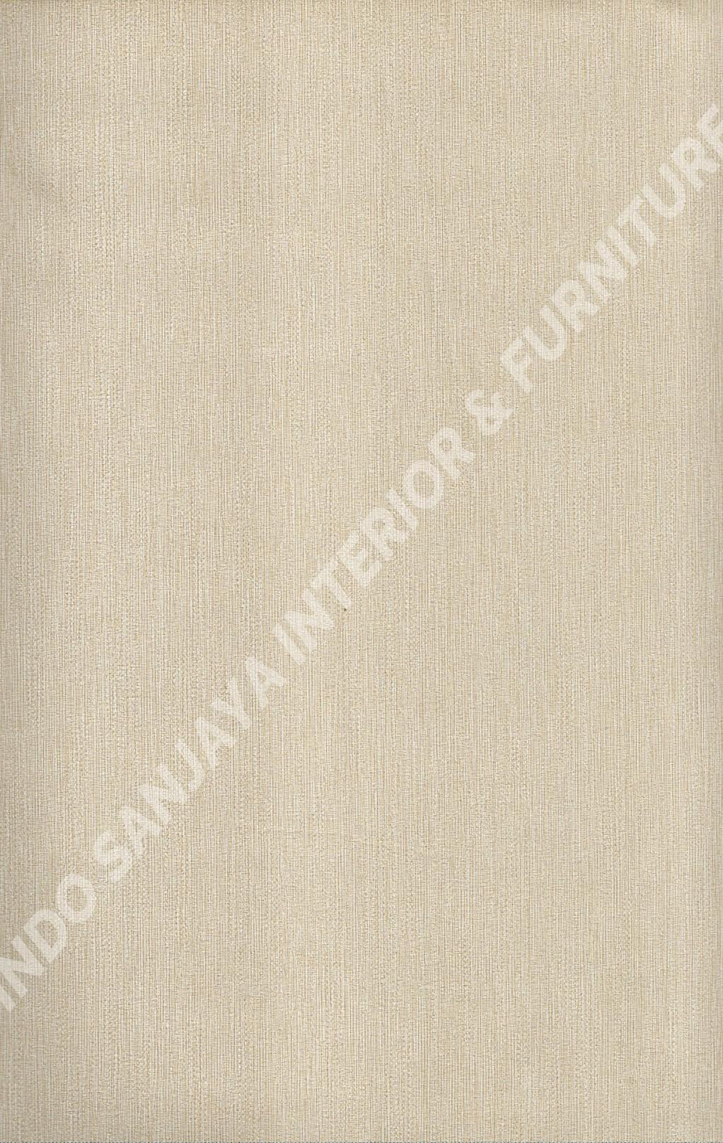 wallpaper   Wallpaper Minimalis Polos 81084-3:81084-3 corak  warna