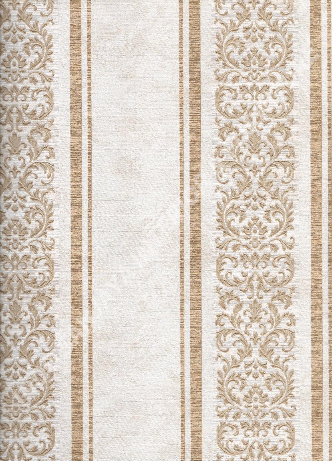 wallpaper   Wallpaper Klasik Batik (Damask) 81082-2:81082-2 corak  warna