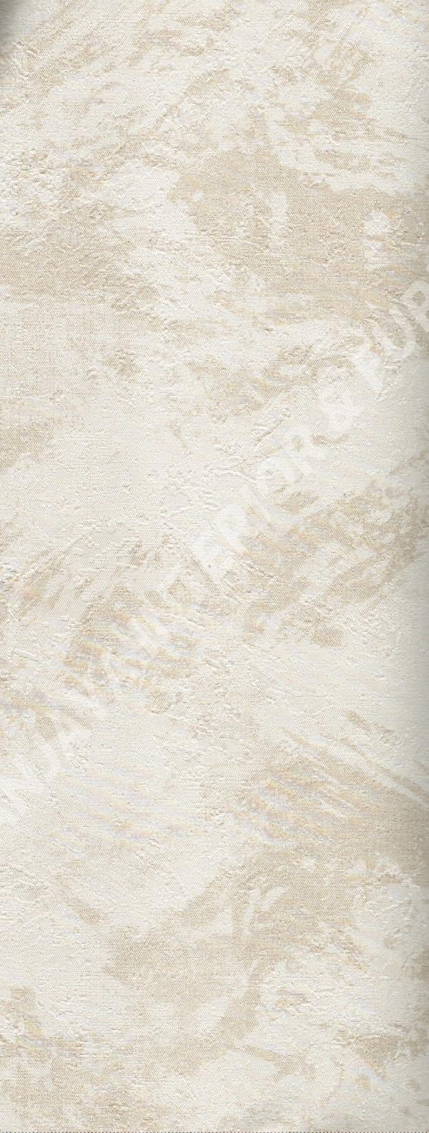 wallpaper BONITO:81081-4 corak Minimalis / Polos warna Abu-Abu
