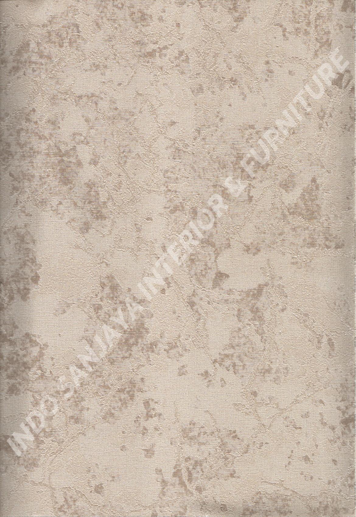 wallpaper   Wallpaper Minimalis Polos 81124-5:81124-5 corak  warna