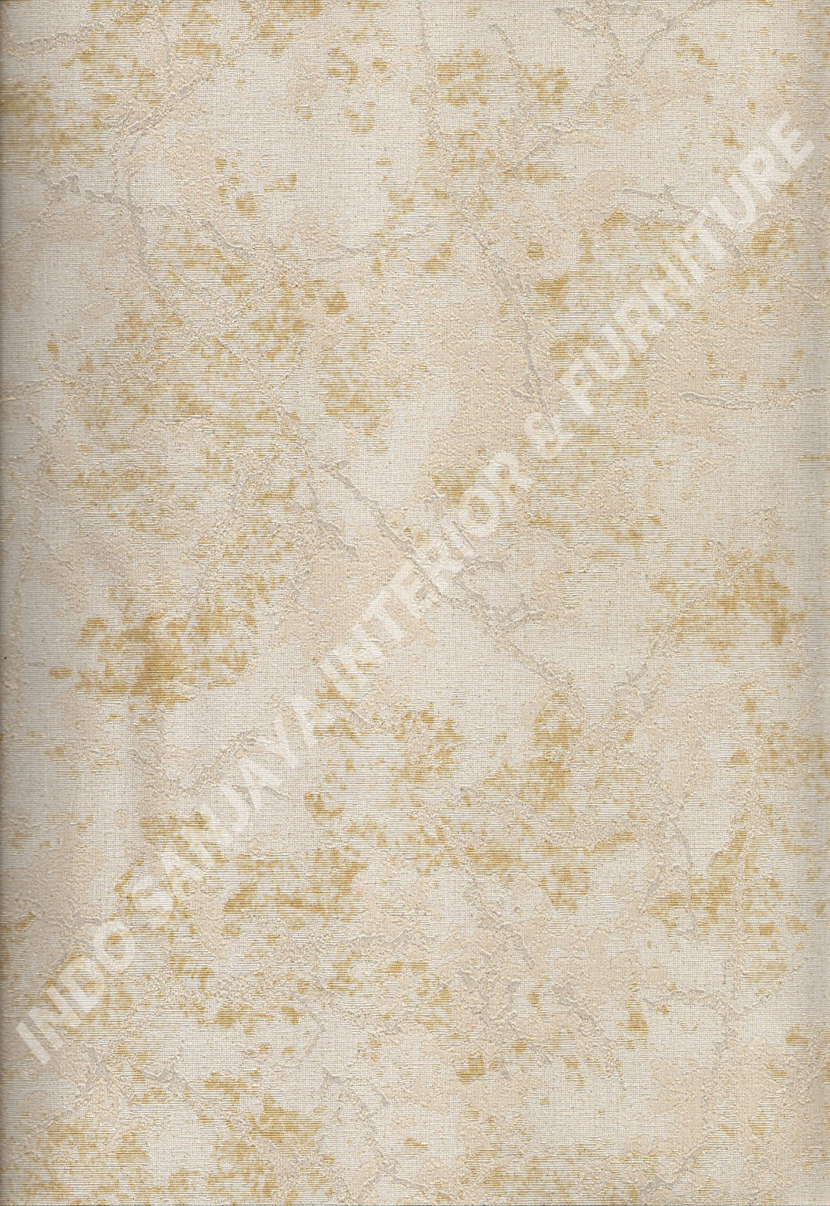 wallpaper   Wallpaper Minimalis Polos 81224-3:81224-3 corak  warna