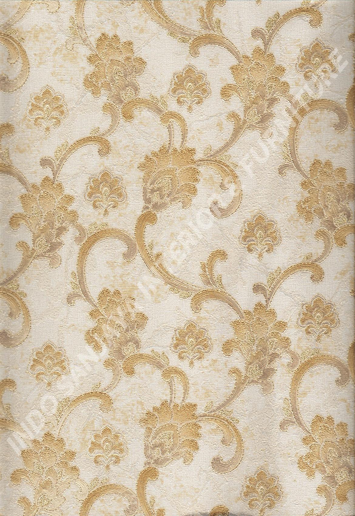 wallpaper   Wallpaper Klasik Batik (Damask) 81126-3:81126-3 corak  warna