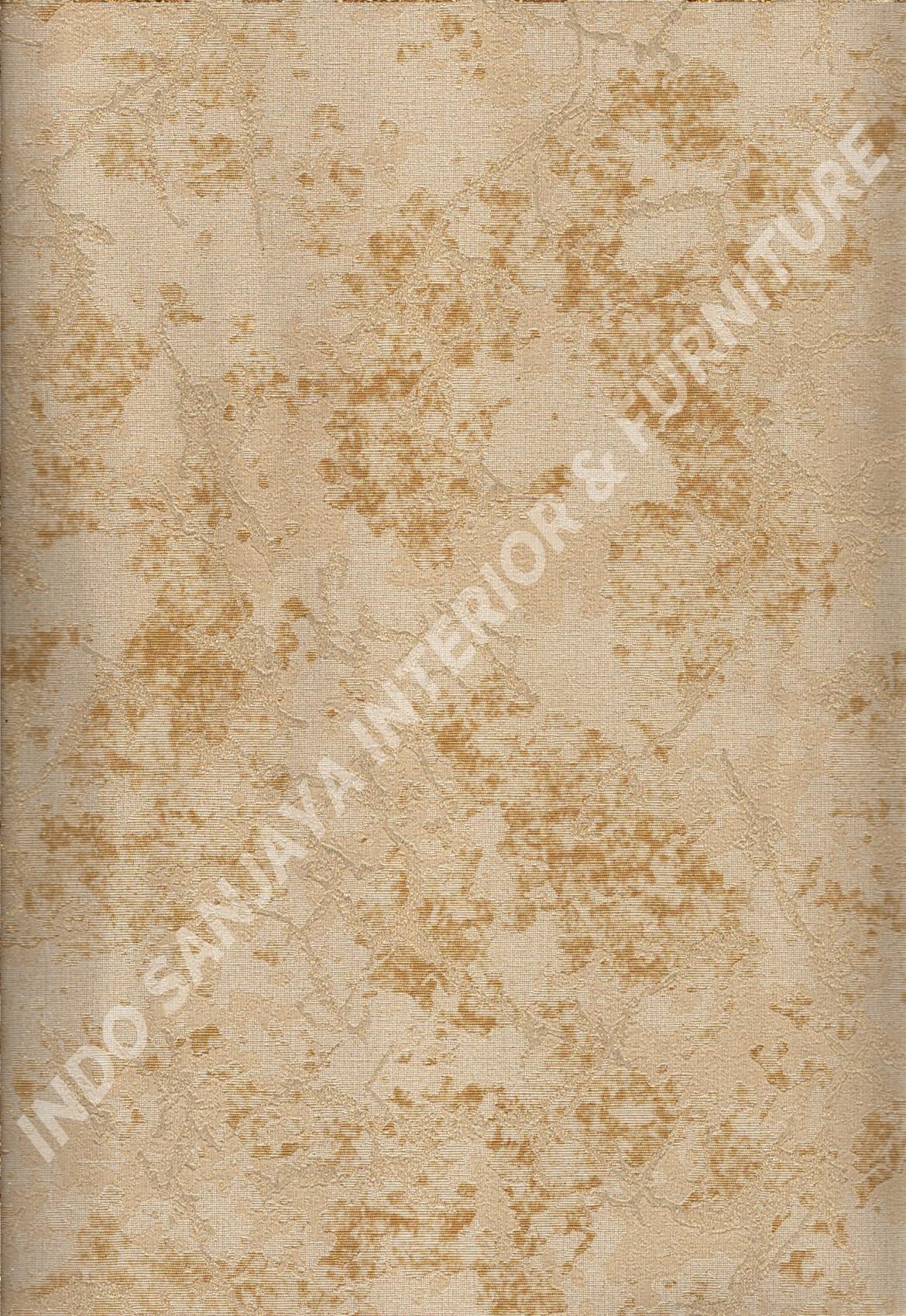 wallpaper   Wallpaper Minimalis Polos 81124-:81124- corak  warna