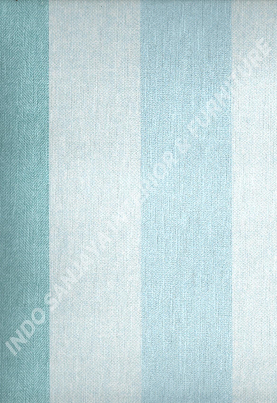 wallpaper   Wallpaper Garis GK007-2:GK007-2 corak  warna