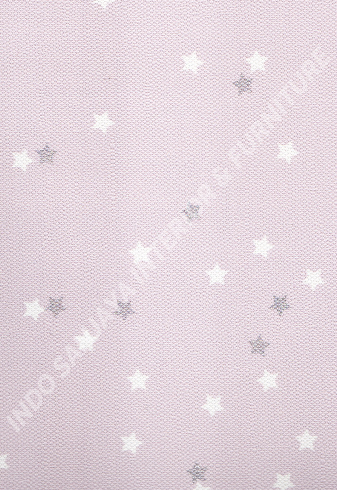 wallpaper   Wallpaper Minimalis Polos GK032-1:GK032-1 corak  warna