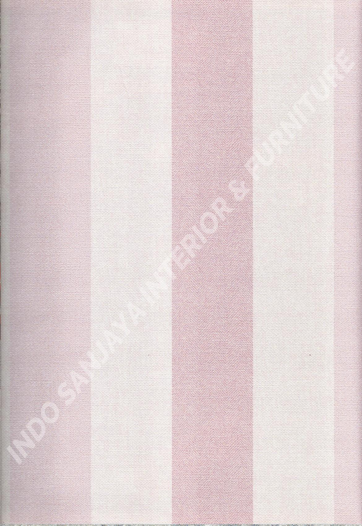 wallpaper   Wallpaper Garis GK007-1:GK007-1 corak  warna