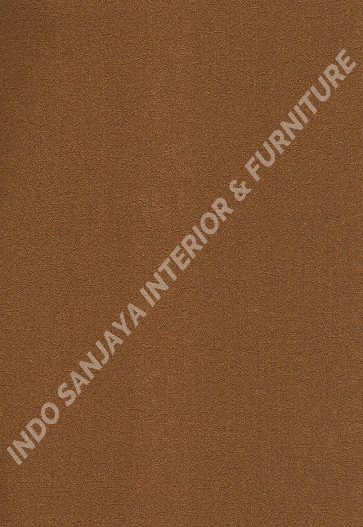 wallpaper   Wallpaper Minimalis Polos 83129-4:83129-4 corak  warna