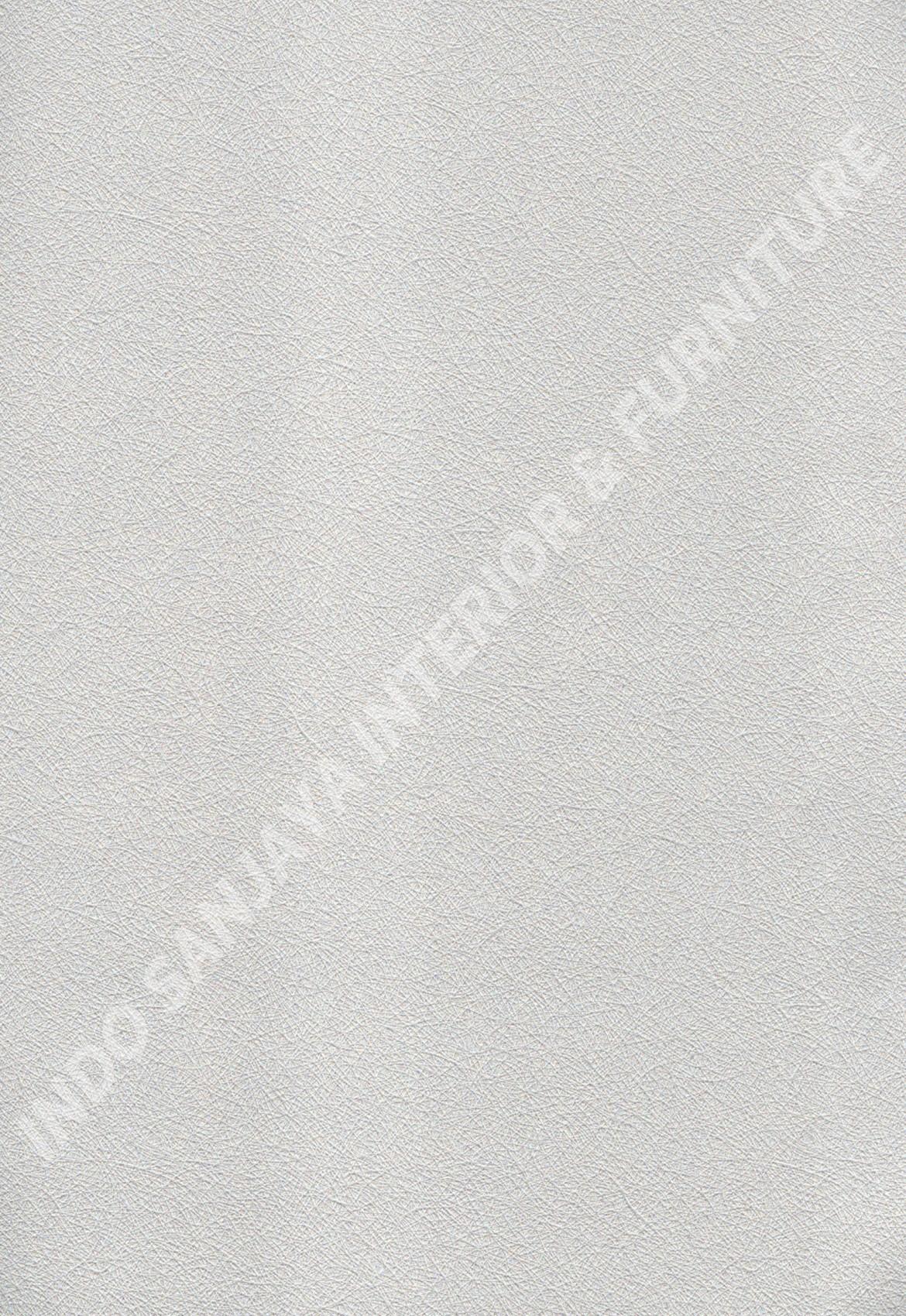 wallpaper   Wallpaper Minimalis Polos 83129-1:83129-1 corak  warna