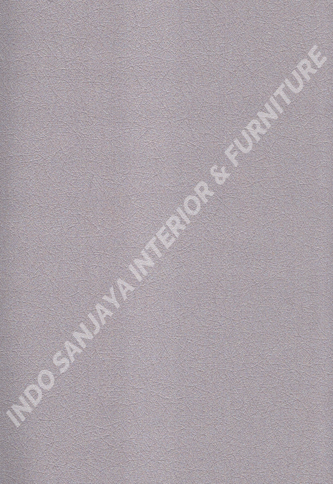 wallpaper   Wallpaper Minimalis Polos 83129-5:83129-5 corak  warna