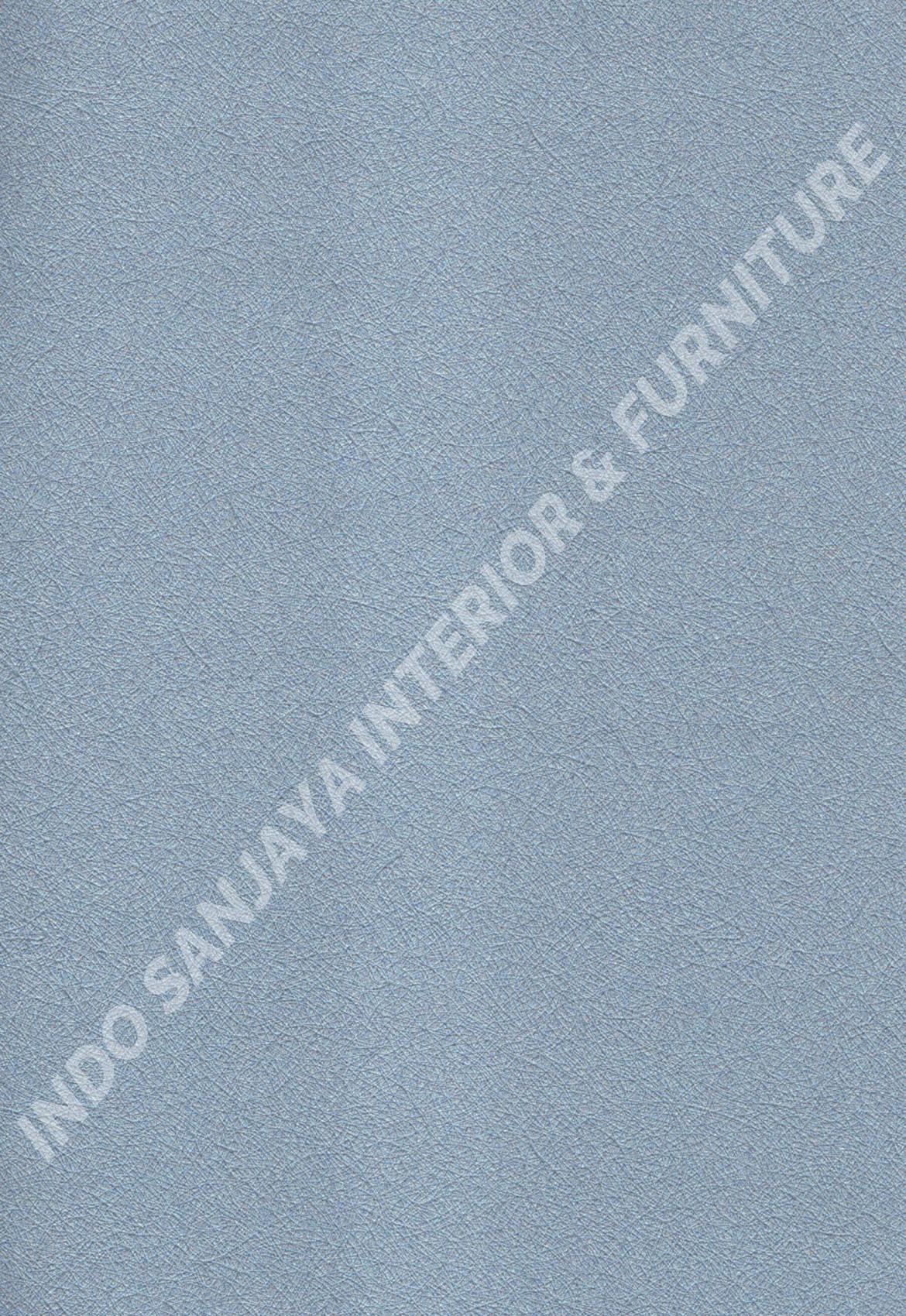 wallpaper   Wallpaper Minimalis Polos 83129-6:83129-6 corak  warna