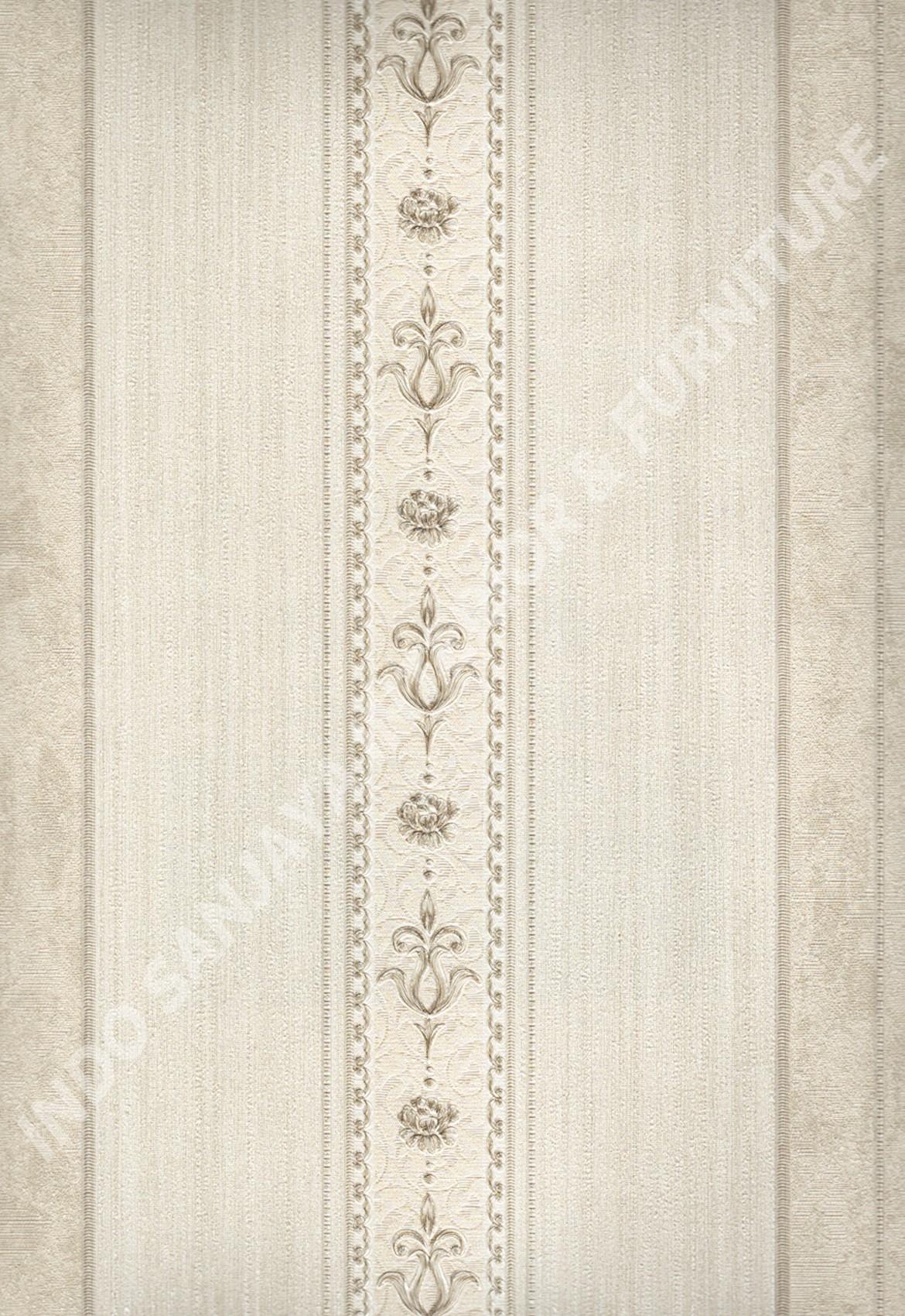 wallpaper   Wallpaper Garis YG80201:YG80201 corak  warna