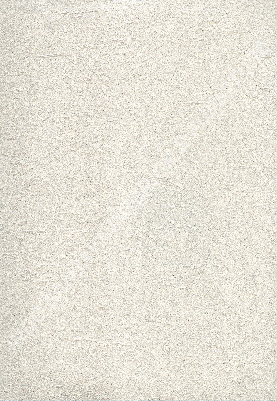wallpaper   Wallpaper Minimalis Polos HD-9-12:HD-9-12 corak  warna