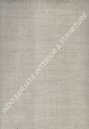 wallpaper   Wallpaper Minimalis Polos 10039-3:10039-3 corak  warna