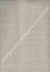 wallpaper SELECTION:10039-3 corak Minimalis / Polos warna Abu-Abu