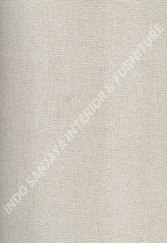 wallpaper   Wallpaper Minimalis Polos 10041-1:10041-1 corak  warna