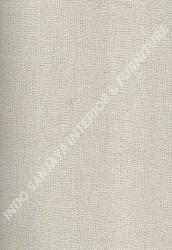 wallpaper SELECTION:10041-1 corak Minimalis / Polos warna Abu-Abu