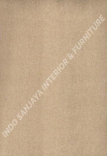wallpaper   Wallpaper Minimalis Polos 10041-2:10041-2 corak  warna