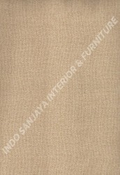 wallpaper SELECTION:10041-2 corak Minimalis / Polos warna Coklat