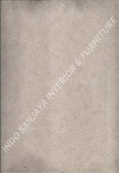 wallpaper SELECTION:307-2 corak Minimalis / Polos warna Coklat