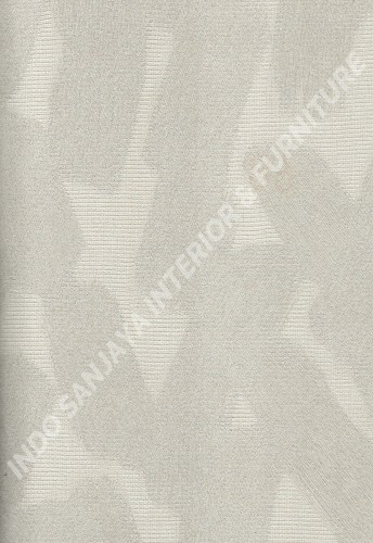 wallpaper   Wallpaper Minimalis Polos 76104-2:76104-2 corak  warna