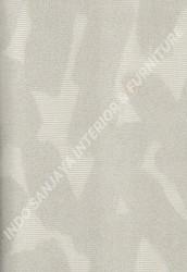 wallpaper PHOENIX:76104-2 corak Minimalis / Polos warna Abu-Abu