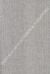 wallpaper PHOENIX:76125-5 corak Minimalis / Polos warna Abu-Abu