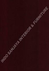 wallpaper RENALDO:RU32407 corak Minimalis / Polos warna Merah