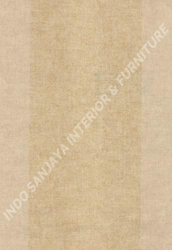 wallpaper   Wallpaper Minimalis Polos RU32404:RU32404 corak  warna