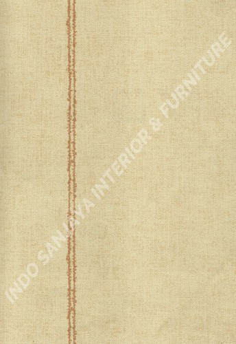 wallpaper   Wallpaper Minimalis Polos RU32201:RU32201 corak  warna