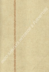 wallpaper RENALDO:RU32201 corak Minimalis / Polos warna Cream