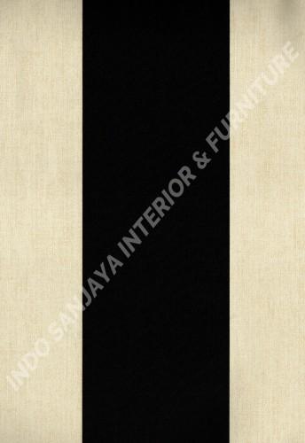 wallpaper   Wallpaper Minimalis Polos RU32409:RU32409 corak  warna