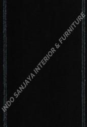 wallpaper RENALDO:RU32204 corak Garis,Minimalis / Polos warna Hitam
