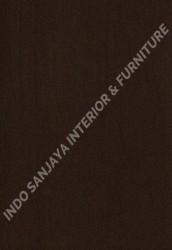 wallpaper RENALDO:MI15609 corak Minimalis / Polos warna Coklat