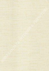 wallpaper RENALDO:GW13502 corak Minimalis / Polos warna Cream