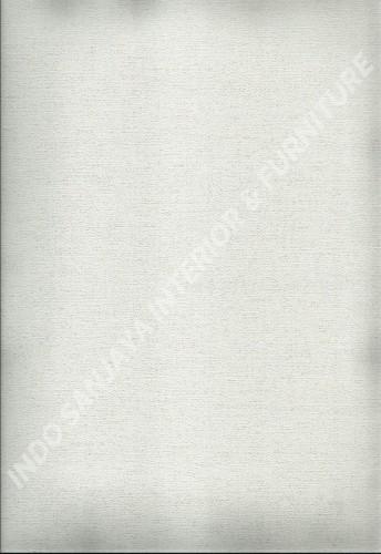 wallpaper   Wallpaper Minimalis Polos 88229-1:88229-1 corak  warna