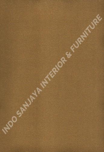 wallpaper   Wallpaper Minimalis Polos 88229-5:88229-5 corak  warna