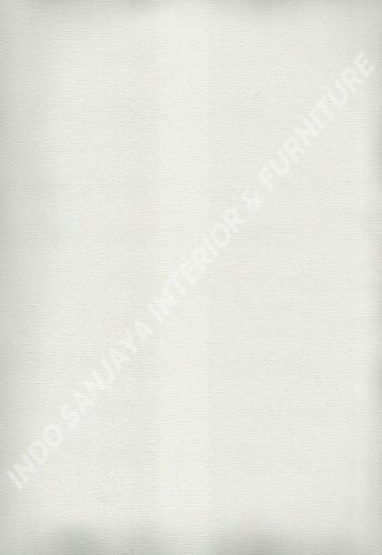 wallpaper   Wallpaper Minimalis Polos 88227-1:88227-1 corak  warna