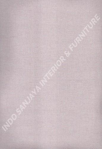 wallpaper   Wallpaper Minimalis Polos 88227-4:88227-4 corak  warna