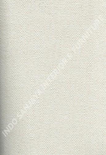 wallpaper   Wallpaper Minimalis Polos 88227-3:88227-3 corak  warna